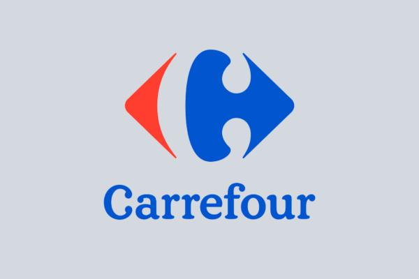 Promoção Carrefour 35 anos