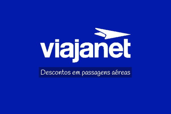 Viajanet