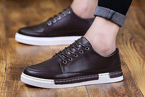 calçados grátis
