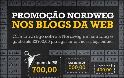 nordweg blogs da web
