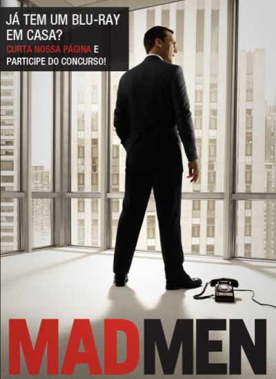 concurso mad men