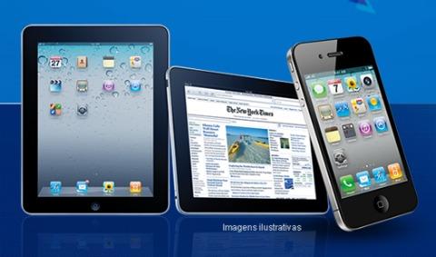 max ipad iphone 4
