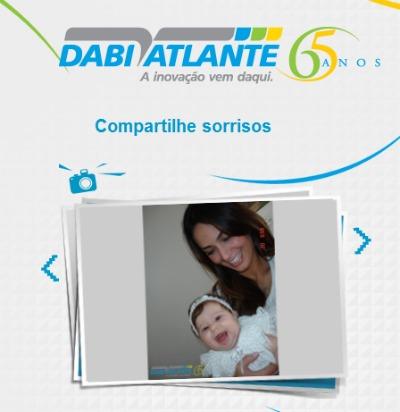 Dabi Atlante concurso
