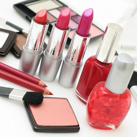 perfumes e cosmeticos
