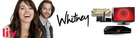 concurso cultural whitney