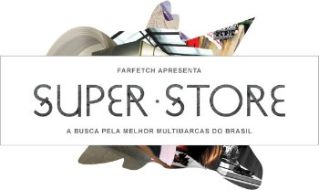 Farfetch Superstore