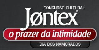 concurso cultural jontex