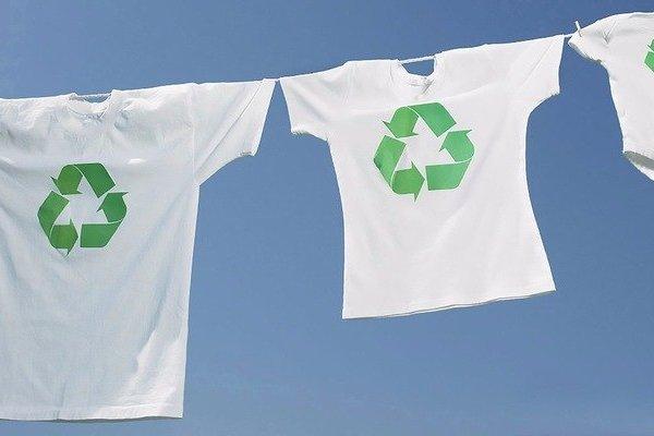 Concurso cultural eu visto sustentabilidade