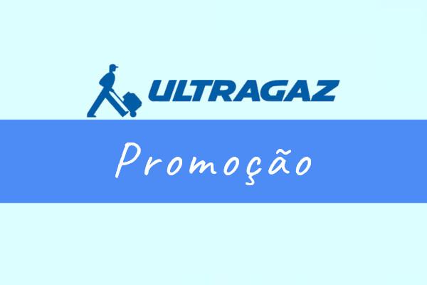 Promoção escolha premiada