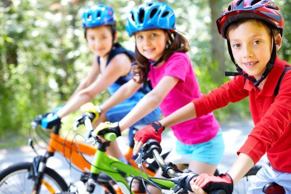 concurso bicicleta premiada