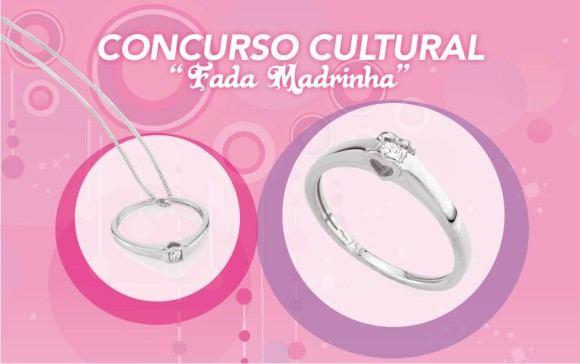 fada_madrinha