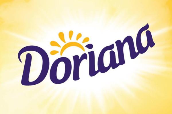 promoção doriana 40 anos