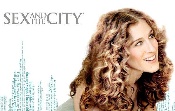 Promoção sky sex & the city 2