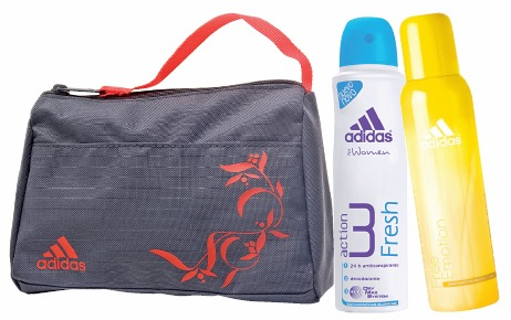 kit adidas