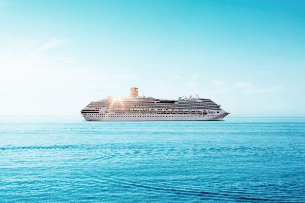 promoção sky ferias em alto mar