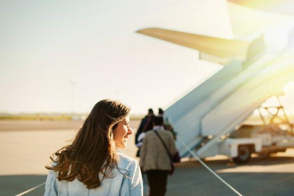brasil turismo passagem aérea