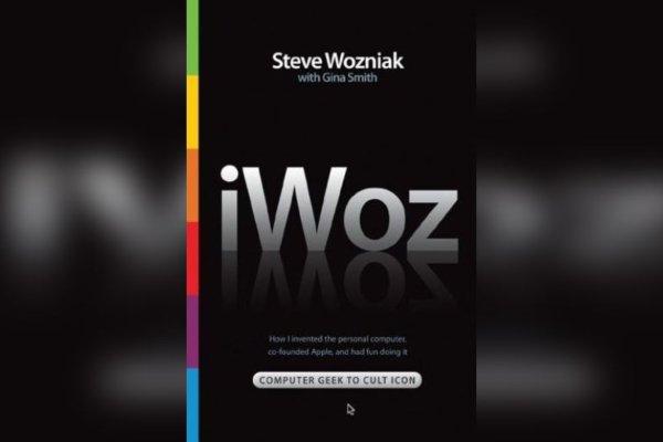concorra ao livro iwoz