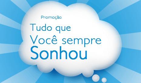 Promoção Philips