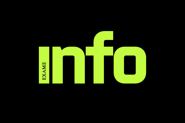 Revista Info