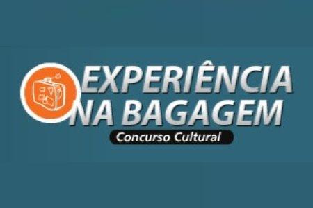concurso cultural santander