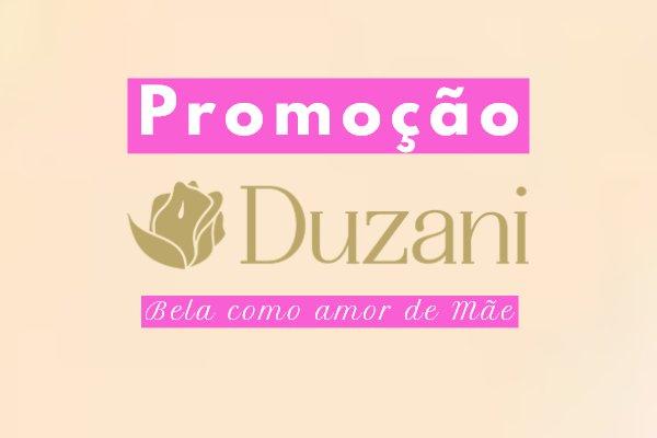 Duzani Dia das Mães