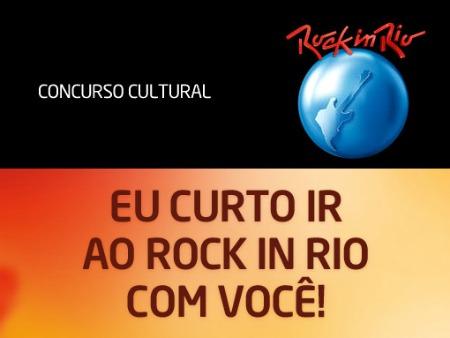 concurso rock in rio ipiranga