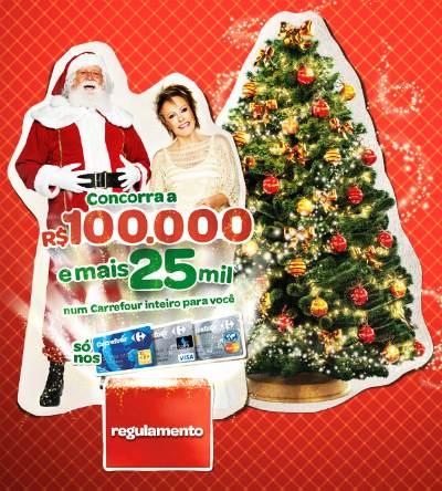 Carrefour Natal